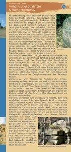 LM 15 2011 neu.indd - Regionalverband Harz e.V. - Seite 4
