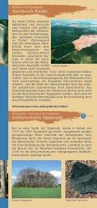 LM 15 2011 neu.indd - Regionalverband Harz e.V. - Seite 5