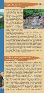LM 15 2011 neu.indd - Regionalverband Harz e.V. - Seite 6