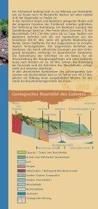LM 15 2011 neu.indd - Regionalverband Harz e.V. - Seite 7