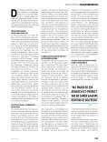 Pal-OM2014 - Page 2