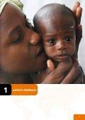 les modèles conceptuels en malnutrition infantile - Action Against ... - Page 5