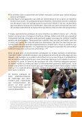 les modèles conceptuels en malnutrition infantile - Action Against ... - Page 7