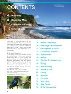 HOLISTIC GETAWAYS! - Page 4