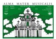 AMM 2010-2011. Bukletas.pdf - Lmrf.lt