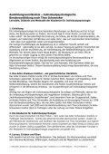 Individualpsychologische Beraterausbildung nach Theo ... - Seite 2