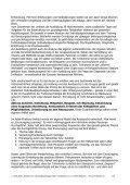 Individualpsychologische Beraterausbildung nach Theo ... - Seite 3