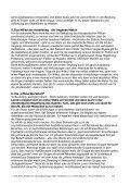 Individualpsychologische Beraterausbildung nach Theo ... - Seite 4