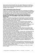 Individualpsychologische Beraterausbildung nach Theo ... - Seite 5