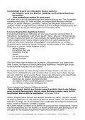 Individualpsychologische Beraterausbildung nach Theo ... - Seite 6