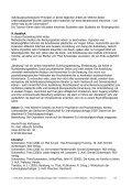 Individualpsychologische Beraterausbildung nach Theo ... - Seite 7