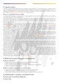 Felkészítő katekézis a Családok VII. Világtalálkozójára - Magyar ... - Page 7