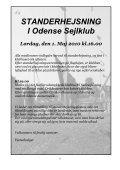April 2010 - Odense Sejlklub - Page 6