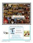16 11 November 2012 Newsletter - Ballroom Dance Dayton - Page 4