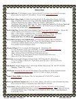16 11 November 2012 Newsletter - Ballroom Dance Dayton - Page 5
