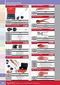 Instalatérské nářadí - Page 5