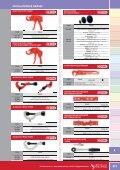 Instalatérské nářadí - Page 6