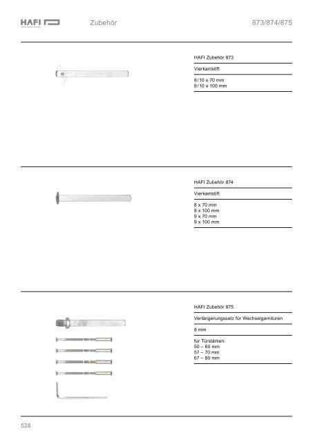 Zubehör Musterblöcke Musterkoffer Bohrschablone Werkzeuge ...