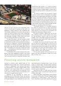 Bulletin - American University of Beirut - Page 4