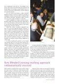 Bulletin - American University of Beirut - Page 5