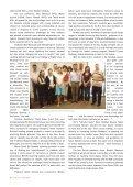 Bulletin - American University of Beirut - Page 6