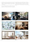 lebendigen - Hansgrohe - Seite 5