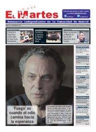 Semanario-El-Martes-Numero-83