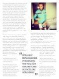 hayatimfutbol-162sayi - Page 5