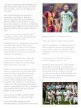 hayatimfutbol-162sayi - Page 6