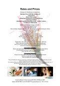 to view wedding compendium. - Greyhounds WA - Page 3