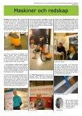 nyhetsbrevet - SRTF - Page 3