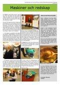 nyhetsbrevet - SRTF - Page 6