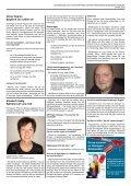 nyhetsbrevet - SRTF - Page 7