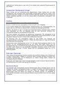 Kooperationsvertrag Einbindung des Auftraggebers in die Urlaubs ... - Seite 4