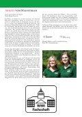 hier - Fachschaft WiWi - Seite 3