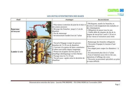 Entretien_des_haies.pdf
