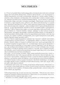 Anyanyelvi kavalkád - MEK - Page 6