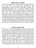 BENJAMIN BÄR - Seite 2