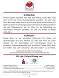 BENJAMIN BÄR - Seite 3