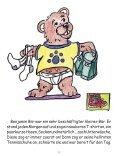 BENJAMIN BÄR - Seite 5