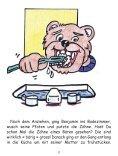 BENJAMIN BÄR - Seite 6