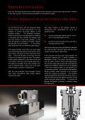 Press Duration Control - Heye International - Page 2