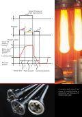 Press Duration Control - Heye International - Page 3