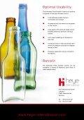 Press Duration Control - Heye International - Page 4