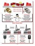 hardware supply kdl - KDL Hardware Supply - Page 5