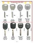 hardware supply kdl - KDL Hardware Supply - Page 6