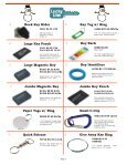 hardware supply kdl - KDL Hardware Supply - Page 7