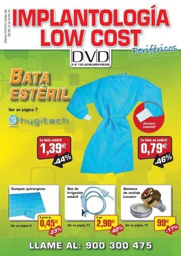 2,90 - DVD