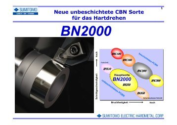 BN2000 - MAS Tools & Engineering