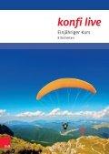 konfi live Pfarrer/in und Team - Seite 4